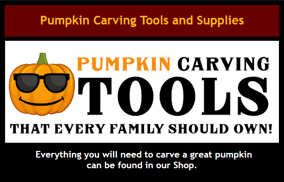 Purchase Carving Tools