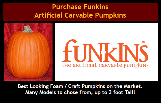 Purchase Funkins