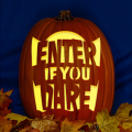 Enter if you Dare 02 CO
