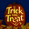 Trick or Treat 01 CO