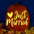 Just Married CO