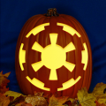 Star Wars Galactic Empire CO