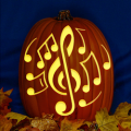 Music Notes CO