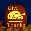 Give Thanks 01 CO
