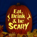 Eat Drink And Be Scary CO
