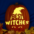 Best Witches CO