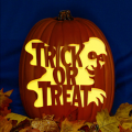 Trick_or_Treat_02 CO