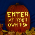 Enter at your Own Risk CO