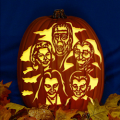 The Munsters CO