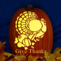 Turkey Give Thanks 01 CO