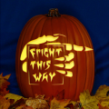 Fright This Way CO
