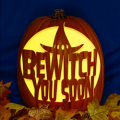 Bewitch You Soon CO