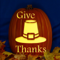 Give Thanks 03 CO
