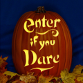 Enter if you Dare CO