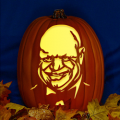 Don Rickles CO