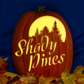 The Golden Girls 06 Shady Pines