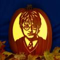 Harry Potter CO