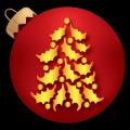 Holly Tree CO