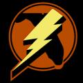 Tampa Bay Lightning 07