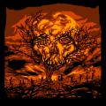 Skull Tree 4C