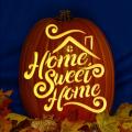 Home Sweet Home 01 CO