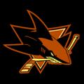 San Jose Sharks 01
