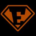 03 Super E