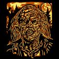 Jason Unmasked 02