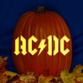 ACDC Logo CO