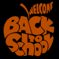 Welcome Back to School 02