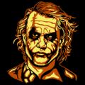 The Joker 03