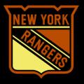 New York Rangers 01
