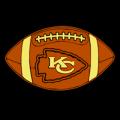 Kansas City Chiefs 05