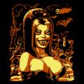 Vamp Girl