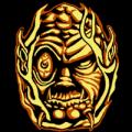 Demon_MOCK.png