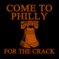 Philly Crack