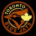 Toronto Blue Jays 01