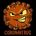 Coronavirus 03