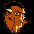 Dracula_Classic_MOCK.png