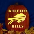 Buffalo Bills 04 CO