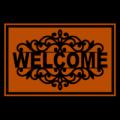 Welcome Script 02