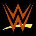 WWE Logo 02