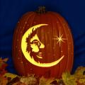 Jerry Garcia Moon CO