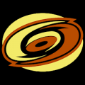 Carolina Hurricanes 05