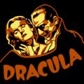 Dracula_01_MOCK.png