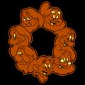 Seven Dwarfs 02