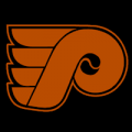 Phillies Flyers