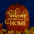 Welcome to Our Home CO