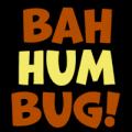 Bah Hum Bug 01