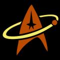 Star Trek 04